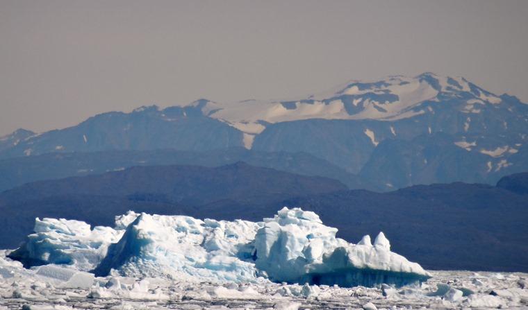 178. Qaqortoq, Greenland