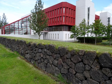 18.  Reykjavik, Iceland (Day 2)