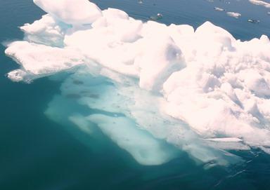 181. Qaqortoq, Greenland