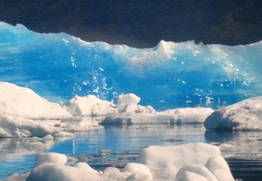 184a. Qaqortoq, Greenland
