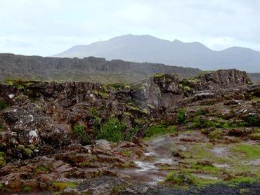 185. Reykjavik, Iceland (Day 1)