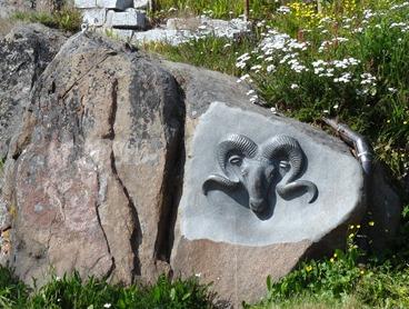 190. Qaqortoq, Greenland