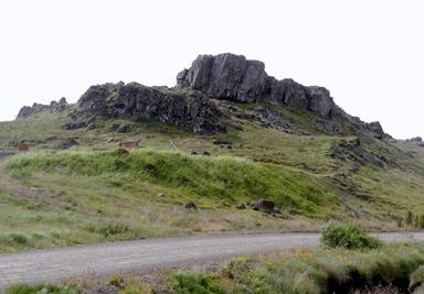 25. Djupivogur, Iceland
