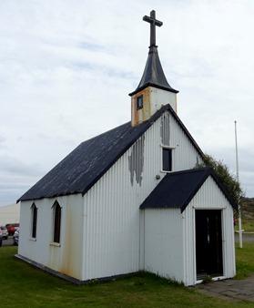62. Djupivogur, Iceland