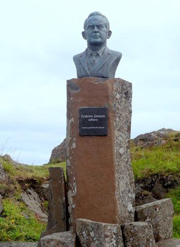 72. Djupivogur, Iceland
