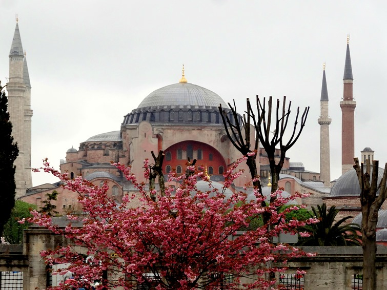288. Istanbul_edited