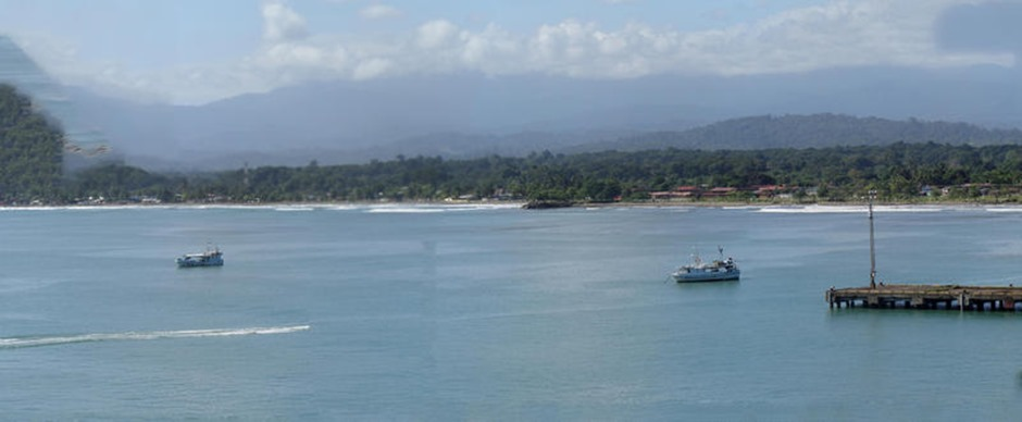 19a. Puerto Limon, Costa Rica_stitch