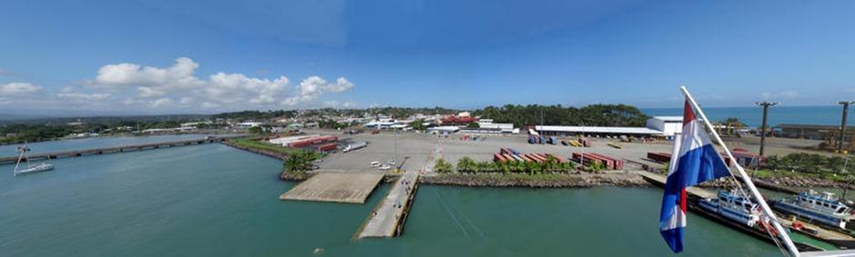 1b. Puerto Limon, Costa Rica_stitch