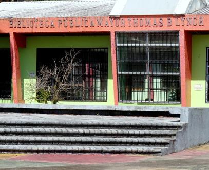 38. Puerto Limon, Costa Rica