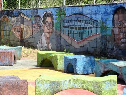 41. Puerto Limon, Costa Rica