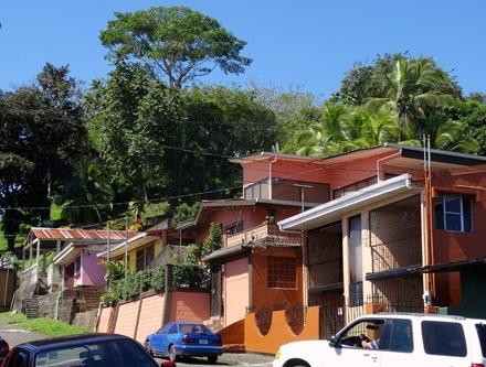 43. Puerto Limon, Costa Rica