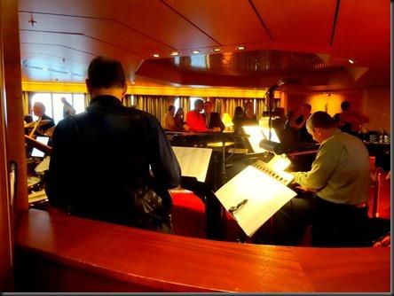 65.-At-Sea-on-Amsterdam_thumb2