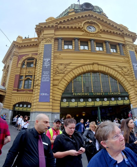 101b. Melbourne, Australia_stitch