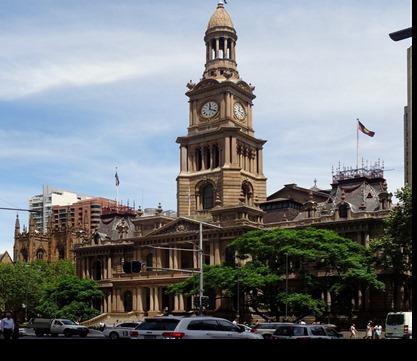 102. Sydney, Australia  (Day 2)_ShiftN