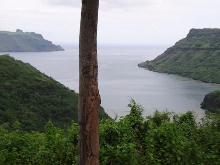 105. Nuku Hiva, Marquesa Islands