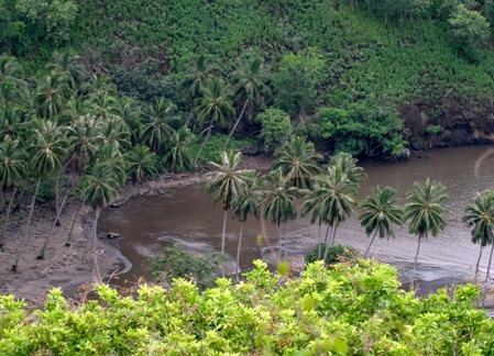 109. Nuku Hiva, Marquesa Islands