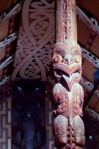 110. Waitangi, New Zealand