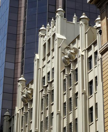 120. Sydney, Australia  (Day 2)