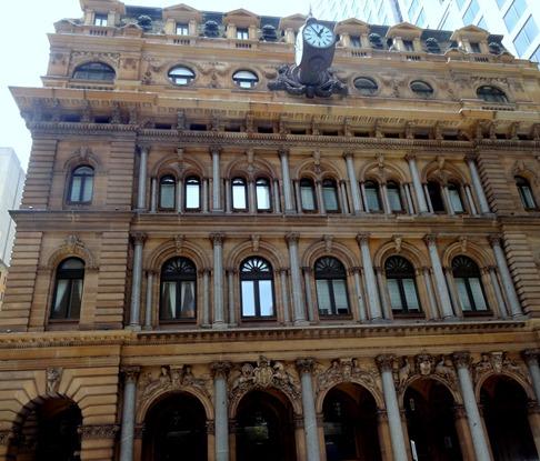 121. Sydney, Australia  (Day 2)