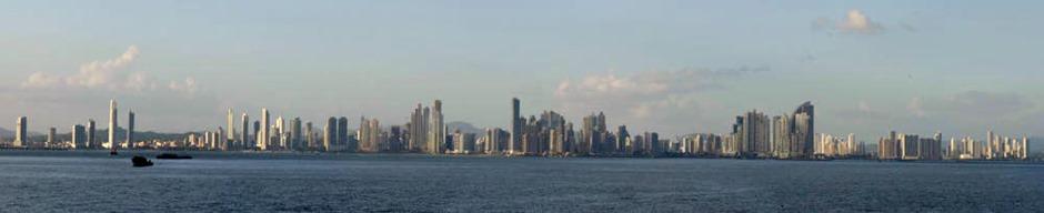 129b1. Panama Canal_stitch
