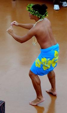 13. Nuku Hiva, Marquesa Islands
