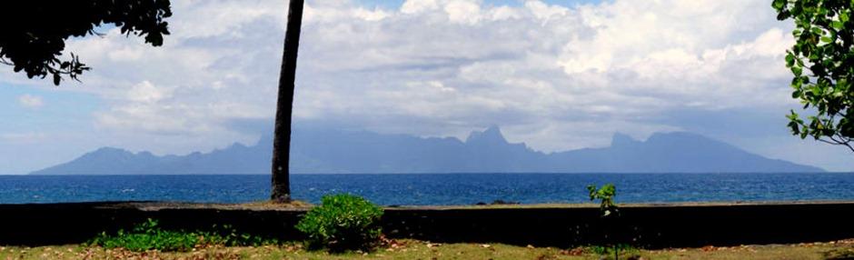 133a. Papeete, Tahiti_stitch