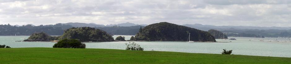 134a. Waitangi, New Zealand_stitch