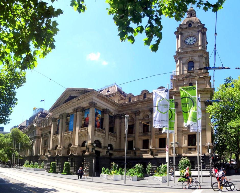 135a. Melbourne, Australia_stitch