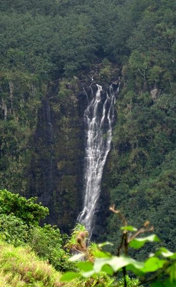 138. Nuku Hiva, Marquesa Islands