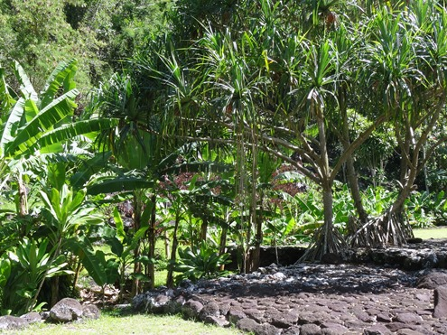 14. Papeete, Tahiti