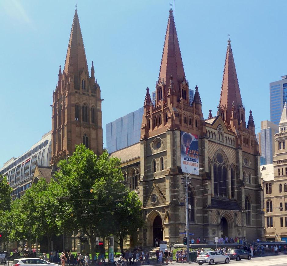 144a. Melbourne, Australia_stitch
