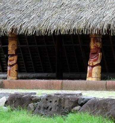 153. Nuku Hiva, Marquesa Islands