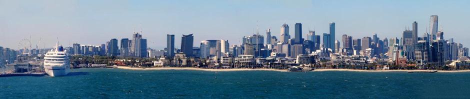 158a. Melbourne, Australia_stitch