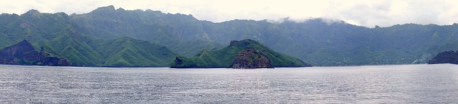 15a. Nuku Hiva, Marquesa Islands_stitch