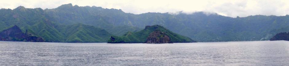 15a. Nuku Hiva, Marquesa Islands_stitch