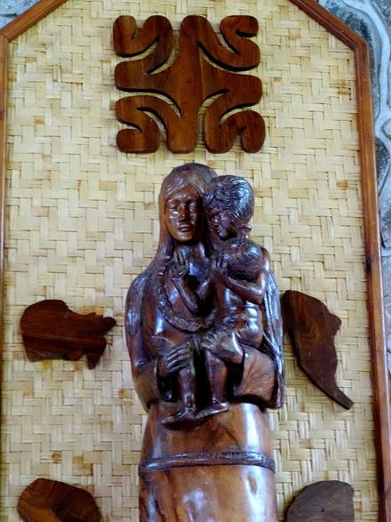 167. Nuku Hiva, Marquesa Islands