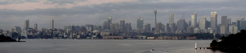 16a. Sydney, Australia  (Day 1)_stitch_ShiftN