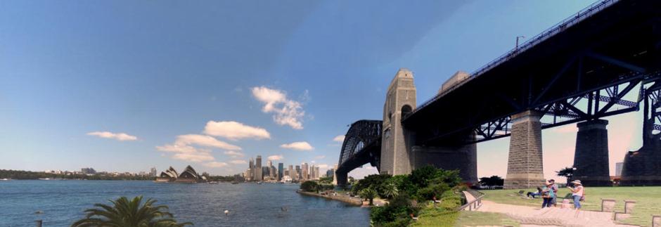 220a. Sydney, Australia  (Day 1)_stitch