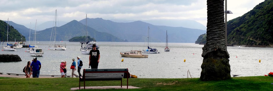 23a. Picton, New Zealand_stitch