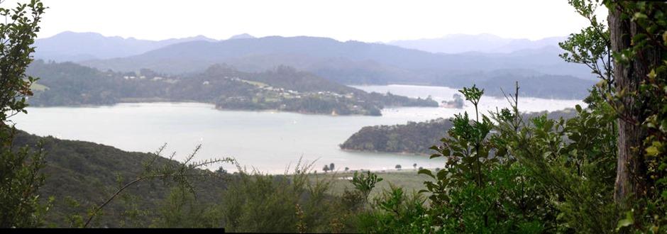 248a. Waitangi, New Zealand_stitch