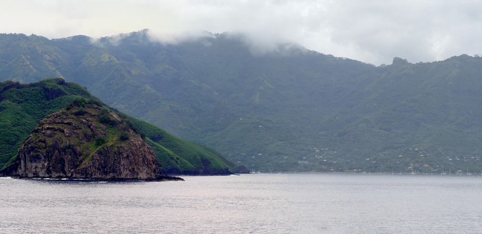 24a. Nuku Hiva, Marquesa Islands_stitch