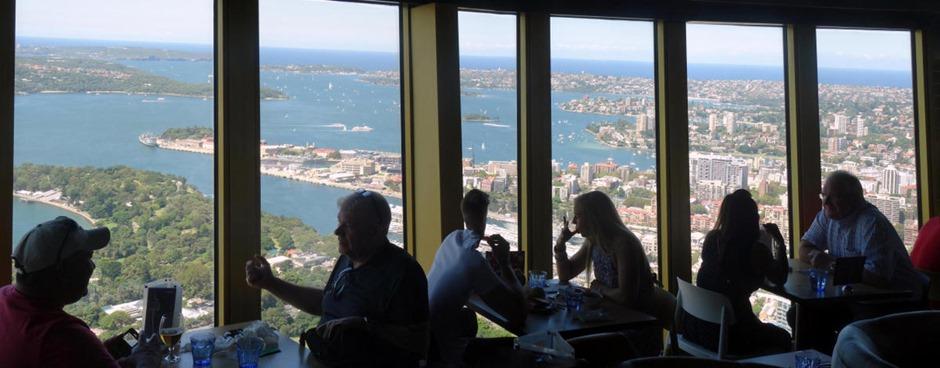 259a. Sydney, Australia  (Day 1)_stitch