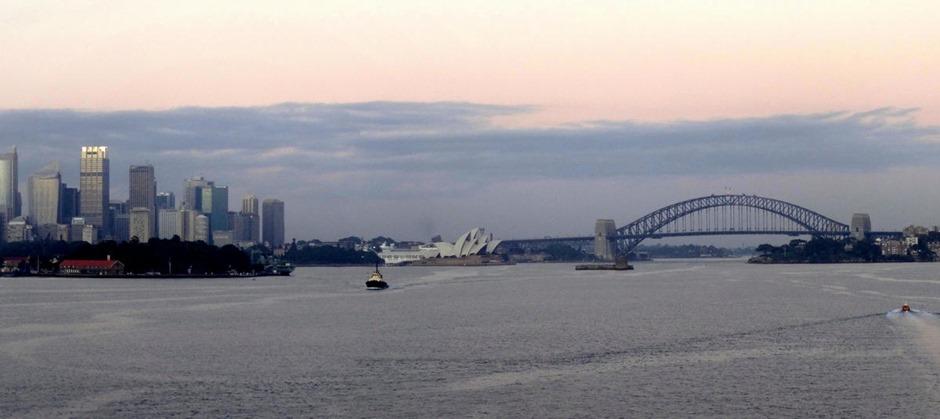 26a. Sydney, Australia  (Day 1)_stitch