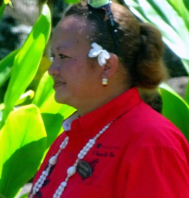 28. Papeete, Tahiti