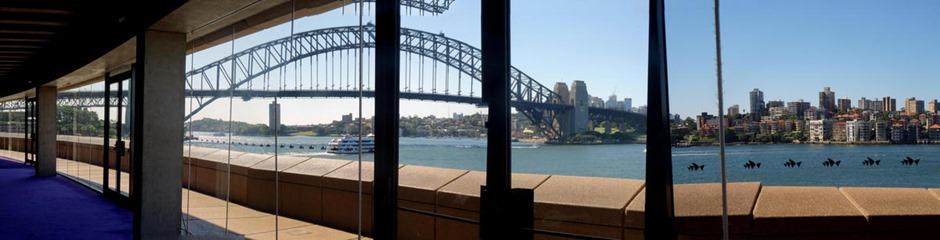 285a. Sydney, Australia  (Day 1)_stitch