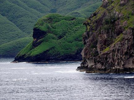 29. Nuku Hiva, Marquesa Islands