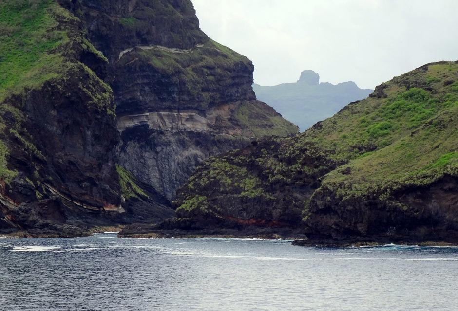 32. Nuku Hiva, Marquesa Islands