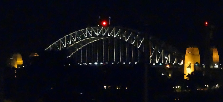 331a. Sydney, Australia  (Day 1)_stitch