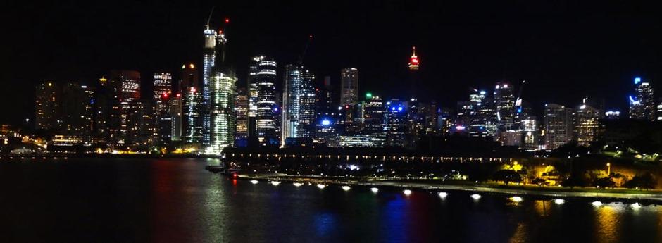 334a. Sydney, Australia  (Day 1)_stitch