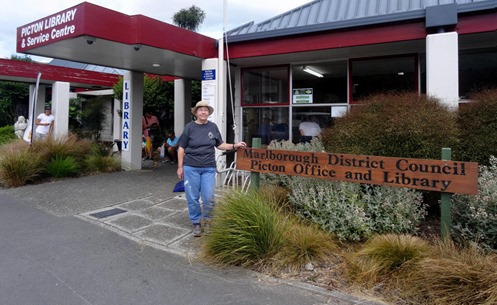 37a. Picton, New Zealand_stitch